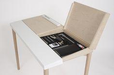 bureau-design