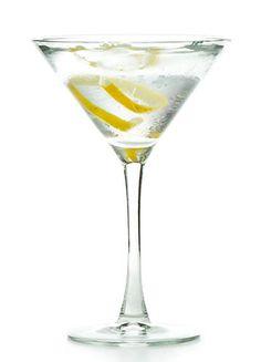Cocktail james bond casino royal dustin schmidt poker