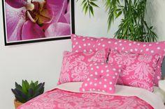 Doll Bedding for Barbie Fashion Royalty Moxie Bratz by FroggyStuff