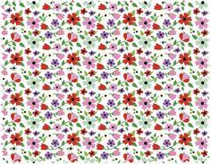 Retrouvez sur son site http://blog.fifimandirac.com/?p=8683 le tuto pour découper les enveloppes sur ce papier ! J'adore !