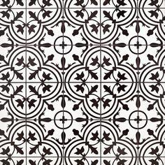 Bayona Decorative Ceramic Tile - 8 x 8 - 100492958 Decorative Tile Backsplash, Ceramic Floor Tiles, Bathroom Floor Tiles, Shower Floor, Downstairs Bathroom, Master Bathroom, Ceramic Tile Bathrooms, Pool Tiles, Pool Bathroom