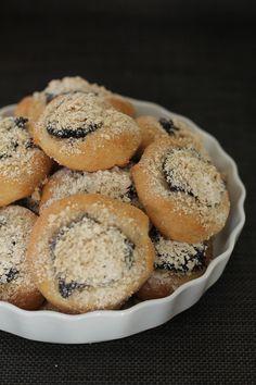 Bagel, Muffin, Bread, Breakfast, Food, Morning Coffee, Brot, Essen, Muffins