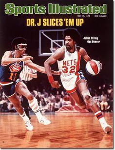 Julius--Dr.J--Erving