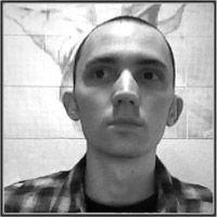 Meet the Interns: Jason Wright
