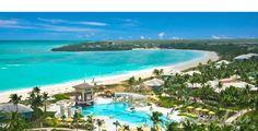 Sandals Emerald Bay Destination-Wedding-Experts.com