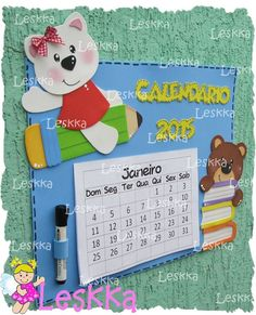 Classroom Activities, Classroom Decor, Crafts To Make, Crafts For Kids, Art Room Doors, First Day School, Decorate Notebook, Class Decoration, Calendar Design