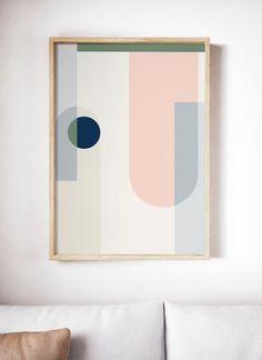 273 best minimal images in 2019 graph design graphic design rh pinterest com