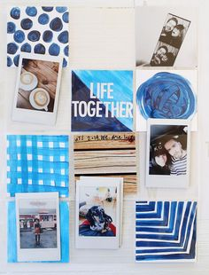 """When I asked on Instagram what you guys wanted to learn for Scrapbook Sundays, the number one question was, """"What supplies do I need to get started?"""" Many of you expressed a desire to keep the necessary supplies on a friendly budget. I get that, and I have good news—the way I like to scrapbook is honestly not that expensive. I don't have hundreds of supplies. In the past (several..."""