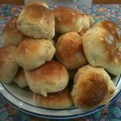 recipe: portuguese sweet bread with egg in middle [38]