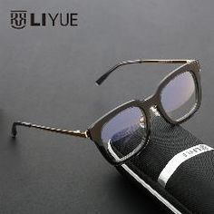 103b3a59cd Fashion Frame Glasses Women Prescription Glasses Computer Eyewear Frame  Glasses Women Optical Designer Brand Eyeglasses Jm000052