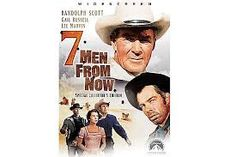 lee marvin magazine cover - Google Search Randolph Scott, Lee Marvin, Tv Series, Film, Cover, Sports, Books, Movie Posters, Men