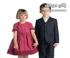 تعیین جنسیت فرزندان-زنان موفق