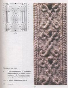 О моде: Вязаные безрукавки от Derek Lam | Мисс Лана Ви | Ms Lana Vi