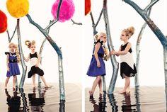artistic-children-photography