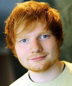 Lover and Luster of The Ginger ManChild — sheeriosnotcheerios:   why must you do this to me...