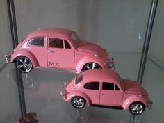 Escarabajo....?.......rosa?