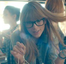 '22' Music Video Premiere - Full Video!!!:D<3<3<3  http://gma.yahoo.com/video/gma-taylor-swifts-22-music-080000308.html