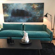 mira-sofa-250-cm-skipsakasjeselskapet-hardingen