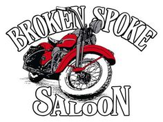 Broken Spoke Saloon at the Fairgrounds at the 2015 Ohio Bike Week --- May 29 to June 7, 2015  **Tickets at www.ohiobikeweek.com/event-tickets.php **Info at www.lightningcustoms.com/ohio-bike-week.html  #ohiobikeweek #ohbikeweek #bikeweekohio #brokenspoke #motorcyclerallies #motorcyclerally #ohiomotorcyclerally #bikerrallies