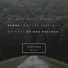 Verse of the day! Pin: @iandlhope