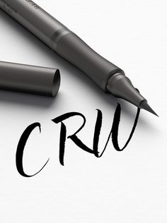 A personalised pin for CRW. Written in Effortless Liquid Eyeliner, a long-lasting, felt-tip liquid eyeliner that provides intense definition. Sign up now to get your own personalised Pinterest board with beauty tips, tricks and inspiration.