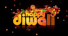 Diwali Wishes Messages If you are here to search for the latest and top collections of  Happy Diwali Wishes, Happy Diwali Messages,Happy Diwali SMS, Happy Diwali Poems and Happy Diwali Poetry then you are on the right page. Here we will provide you with the top selected collections of Happy Diwali Wishes, Happy Diwali Messages,Happy Diwali SMS, Happy Diwali Poems and Happy Diwali Poetry. Diwali, the festival of lights, customs and religion is about to approach. The approach of this […]