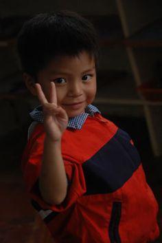 tibetan nomad children - Google Search