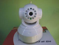 Camera IP Wifi Quan Sát ip9505