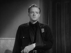 Van Heflin The Prowler (1951)