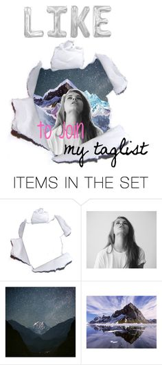 """""""READ DESCRIPTION!"""" by readng ❤ liked on Polyvore featuring art, nicolewantstoseethis and philosoqhytags"""