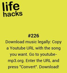 The best craft ideas for life in life hacks: photo life hacks), b .The best craft ideas for life in life hacks: Photo life hacks), crafts ideas best hacks life Check more at Images Life Hacks, Life Hacks Español, Life Hacks Iphone, Hack My Life, Life Hacks For School, Simple Life Hacks, Useful Life Hacks, House Hacks, School Tips