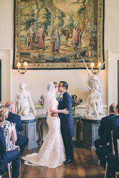 Elmore Court Wedding Photography Ideas