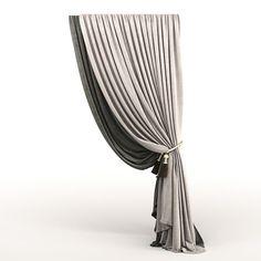 home life, Curtains, curtain ideas Classic Curtains, Modern Curtains, Cool Curtains, Colorful Curtains, Curtains With Blinds, Window Curtains, Curtain Fabric, Curtain Styles, Curtain Designs