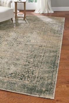 rugs: shop my favorites | sarah sarna | bedroom | pinterest | rug
