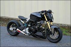 16 Best Grom Bike Images Grom Bike Honda Bikes Honda Grom