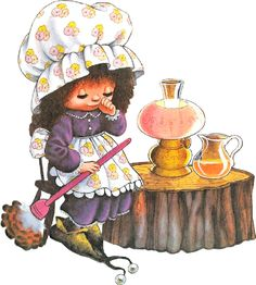 Iz Interneta kartini k Decupag Sarah Kay, Louise Little, Mary May, Plum Garden, Plum Art, Victoria Plum, Evening Greetings, Holly Hobbie, Disney Drawings
