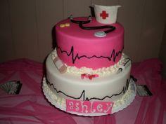 40 Best Cake Graduation Cakes And Cupcakes I Adore