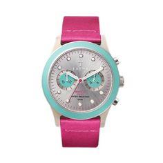 Часы TRIWA Flamingo Brasco Chrono
