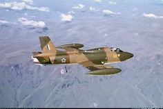 Photo taken at In Flight in South Africa on March Military Jets, Military Aircraft, Fighter Aircraft, Fighter Jets, South African Air Force, Italian Air Force, Defence Force, Tactical Survival, Aircraft Pictures