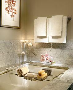 Bed Bath And Beyond Newport Beach