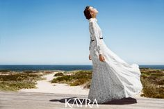 www.kayra.com.tr  #kayrass14 #spring #summer #collection #fashion #style #stylish #love #silk #hijab #hijabfashion #modest #cute #photooftheday #beauty #beautiful #instagood #pretty #design #model #outfit #shopping #glam #trend #shoelove #collage #capetown #look #thepicoftheday