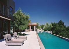 Beautiful San Francisco Home-exterior-monte-serino-residence-Home-with-Modern-Pool-Design-Ideas-700x493.jpg (700×493)