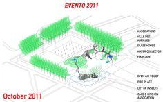 Theatre-evolutif-37 « Landscape Architecture Works | Landezine