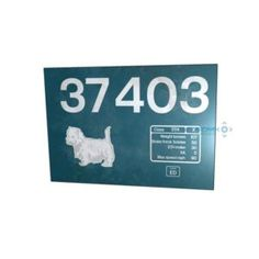 Class 37 Loco Data Panel Metal Signs are rectangular or square signs featuring your choice of Class 37 number, class data panel, depot allocation and livery Next Wall Art, Image Gifts, British Rail, Wall Art Pictures, Grey Yellow, Abstract Wall Art, Colour Schemes, Metal Signs, Picture Wall