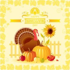free vector  happy thanksgiving day Background Template http://www.cgvector.com/free-vector-happy-thanksgiving-day-background-template/ #Abstract, #Acorn, #American, #Apple, #Art, #Autumn, #Background, #Banner, #Bird, #Brochure, #Card, #Celebration, #Chicken, #Collection, #Colorful, #Concept, #Corn, #Costume, #Day, #Design, #Dinner, #Drawing, #Elements, #Fall, #Family, #Festival, #Flat, #Flyer, #Food, #Fruit, #Funny, #Greeting, #Happy, #HappyThanksgiving, #Harvest, #Hat, #H