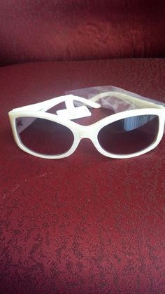 14a90713116 10 Best Celine Dion Sunglasses images