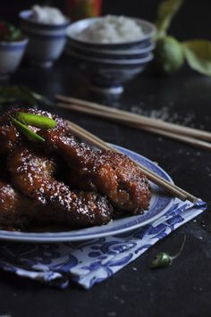 Sweet and sour chicken easy chinese recipe want to impress your chinese chicken recipe from my easy cooking blog forumfinder Choice Image