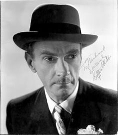 clifton webb titanic