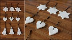 Domácí modurit — VERU HARNOL 4 Kids, Diy For Kids, Xmas, Christmas Ornaments, Interior Design Living Room, Activities For Kids, Diy And Crafts, Triangle, Homemade