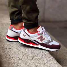 Make Feature Sneaker Boutique your go-to for trendy street wear! We are an online  sneaker store & clothing boutique carrying all your favorite brands.